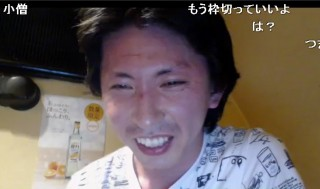 20150727-28hashimoto