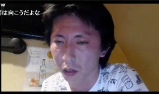 20150727-29hashimoto