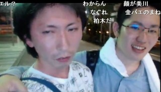 20150727-39hashimoto
