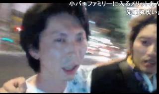 20150727-40hashimoto