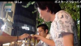 20150727-44hashimoto