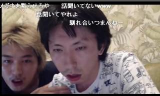 20150728-33hashimoto