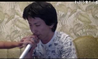 20150728-36hashimoto