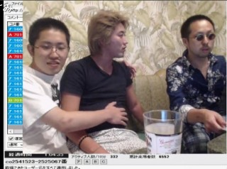 20150728-40hashimoto