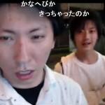 20150731-34hashimoto
