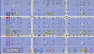 20150801-34midori