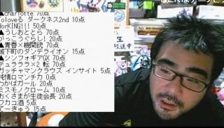 20150809-29yossan