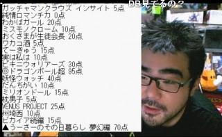 20150809-30yossan