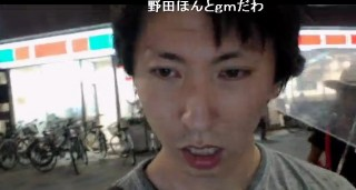 20150814-133hashimoto