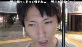 20150814-134hashimoto