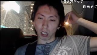 20150814-136hashimoto