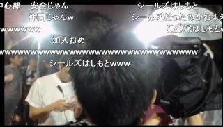 20150814-138hashimoto