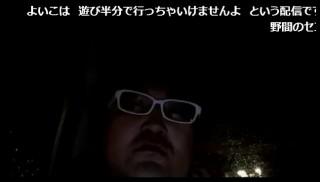 20150814-147hashimoto