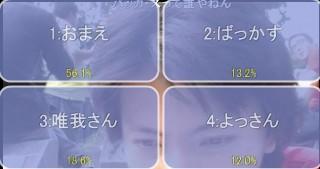 20150816-109hashimoto