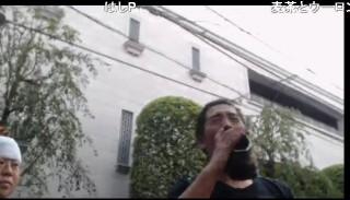 20150816-113hashimoto