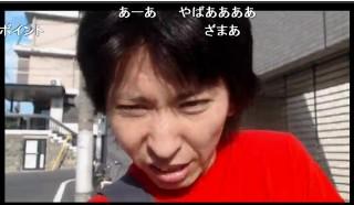20150816-89hashimoto