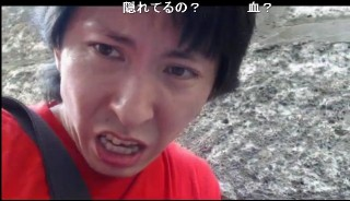 20150816-90hashimoto