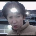 20150820-73hashimoto