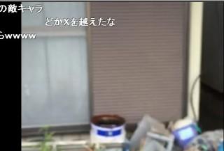 20150828-07takaaki