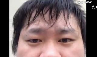 20150828-25takaaki