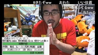 20150828-62yossan