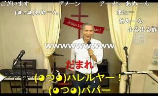 20150830-01-q-chan