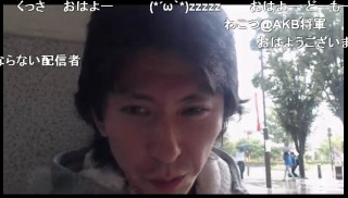 20150830-02hashimoto