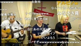 20150830-05-q-chan