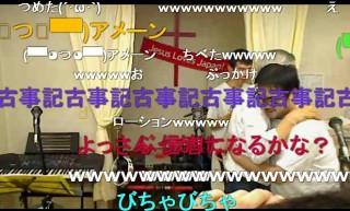 20150830-09-q-chan