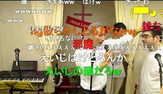 20150830-10-q-chan
