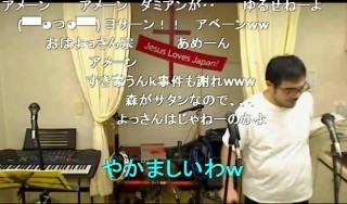 20150830-13-q-chan