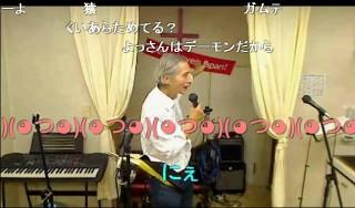 20150830-14-q-chan