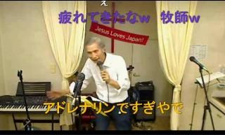 20150830-15-q-chan