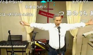20150830-16-q-chan