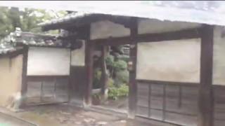 20150830-19hashimoto