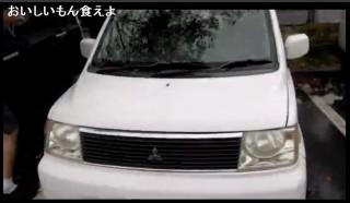 20150830-33hashimoto