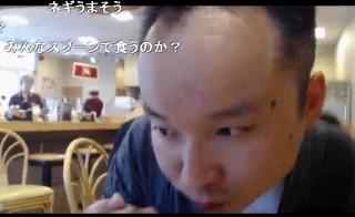 20150830-38hashimoto