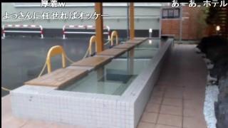 20150830-44hashimoto