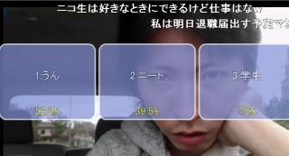 20150830-49hashimoto