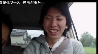 20150830-52hashimoto
