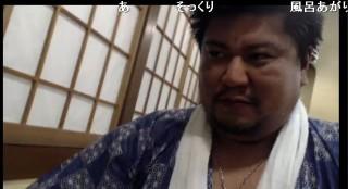 20150830-69hashimoto