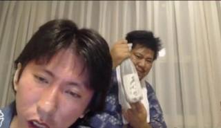 20150830-73hashimoto