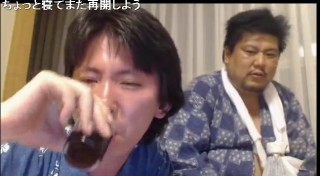 20150830-74hashimoto