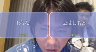 20150830-76hashimoto