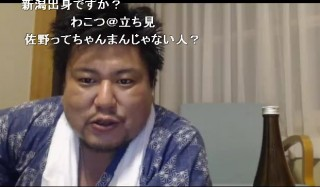 20150830-77hashimoto