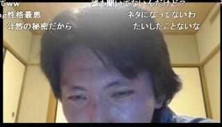 20150830-79hashimoto
