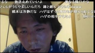20150830-80hashimoto