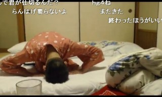 20150830-88hashimoto