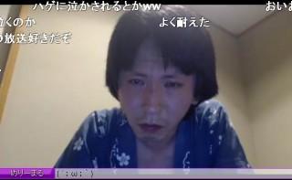 20150830-91hashimoto