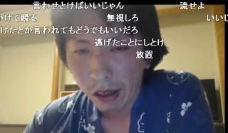 20150830-94hashimoto